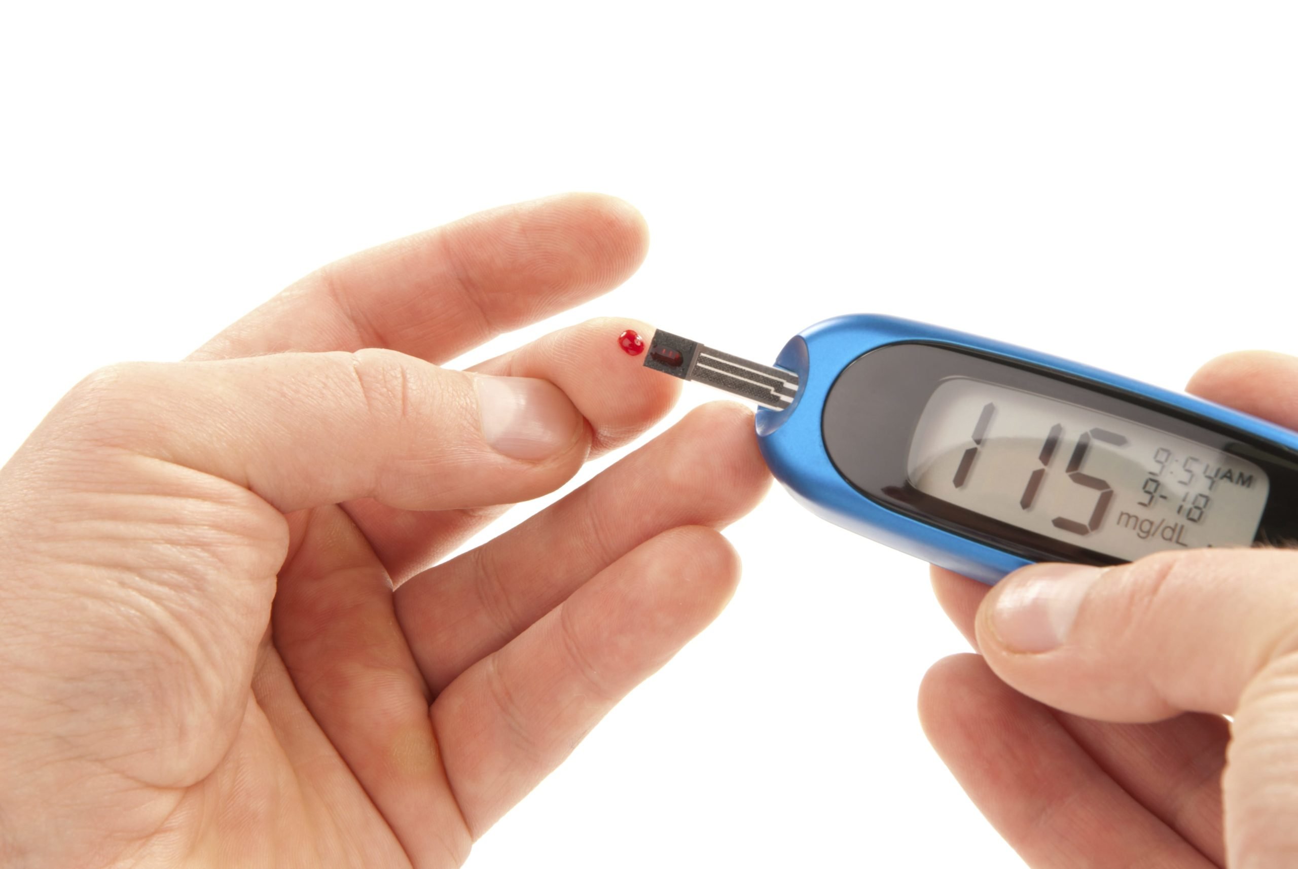 11-7-diabetes-and-dental-health-min