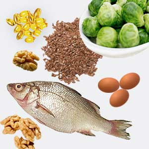 omega-3-fatty-acid